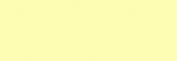 Copic Sketch Rotulador - Barium Yellow