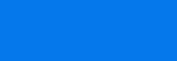 Acuarela Van Gogh Pastillas 1/2 Godet - Azul Cerúleo