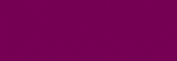 Colores Óleo Titán Extra Finos 60 ml S4 - Violeta Perma. Medio