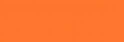 Copic Sketch Rotulador - Fluorescent Orange