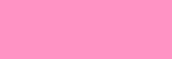 Copic Sketch Rotulador - Fluorescent Pink