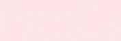 Copic Sketch Rotulador - Cherry White