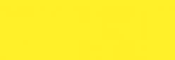 Copic Sketch Rotulador - Fluorescent Yellow