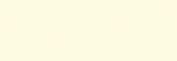 Copic Sketch Rotulador - Brick White