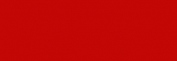 Colores Óleo Titán Extra Finos 60 ml S4 - Rojo Cadmio Medio