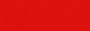 Colores Óleo Titán Extra Finos 60 ml S4 - Rojo Cadmio Claro