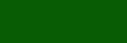Copic Ciao Rotulador - Ocean Green
