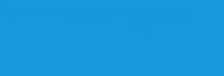 Copic Ciao Rotulador - Process Blue