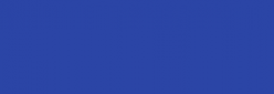 Copic Ciao Rotulador - Royal Blue