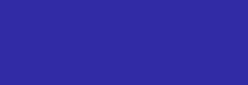 Copic Ciao Rotulador - Ultramarine