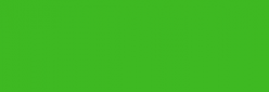 Copic Ciao Rotulador - Emerald Green