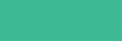 Copic Ciao Rotulador - Blue Green
