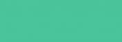 Copic Ciao Rotulador - Mint Green