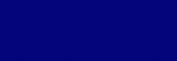 Colores Óleo Titán Extra Finos 60 ml S5 - Azul Cobalto Oscuro