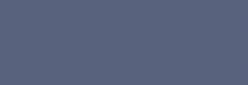 Copic Ciao Rotulador - Night Blue