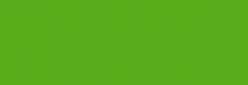 Copic Ciao Rotulador - Nile Green
