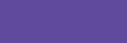 Copic Ciao Rotulador - Deep Reddish Blue