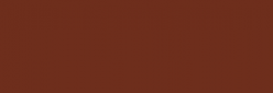 Copic Ciao Rotulador - Copper