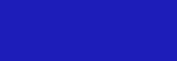 Colores Óleo Titán Extra Finos 60 ml S5 - Azul Cobalto Claro
