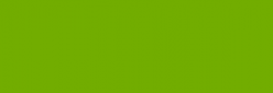 Copic Ciao Rotulador - Grass Green