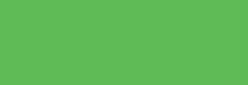 Copic Ciao Rotulador - Apple Green