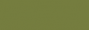 Copic Ciao Rotulador - Grayish Olive