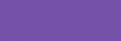 Copic Ciao Rotulador - Hydrangea Blue