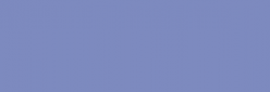 Copic Ciao Rotulador - Smoky Blue