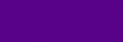 Colores Óleo Titán Extra Finos 60 ml S6 - Violeta Cobalto Oscu