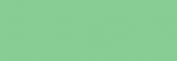 Copic Ciao Rotulador - Horizon Green