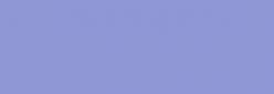 Copic Ciao Rotulador - Phtalo Blue