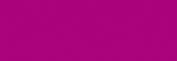 Colores Óleo Titán Extra Finos 60 ml S6 - Violeta Cobalto Clar