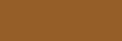 Copic Ciao Rotulador - Light Walnut