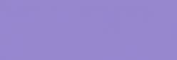 Copic Ciao Rotulador - Blue Berry