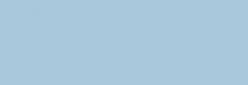 Copic Ciao Rotulador - Ice Blue