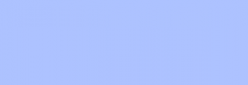 Copic Ciao Rotulador - Pale Blue