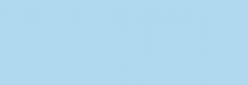 Copic Ciao Rotulador - Robin's Egg Blue