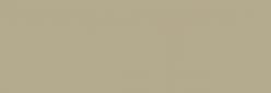 Copic Ciao Rotulador - Warm Gray 3
