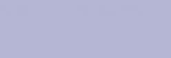 Copic Ciao Rotulador - Light Crockery Blue