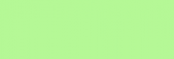 Copic Ciao Rotulador - Pale Green