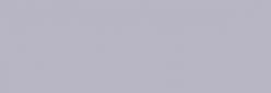 Copic Ciao Rotulador - Cool Gray 3