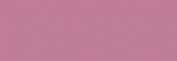 Copic Ciao Rotulador - Baby Blossoms