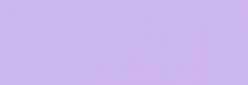 Copic Ciao Rotulador - Light Hydrangea