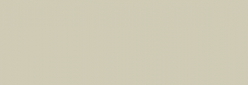 Copic Ciao Rotulador - Warm Gray 1