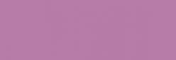 Copic Ciao Rotulador - Light Grape
