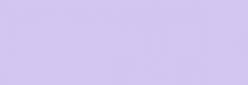 Copic Ciao Rotulador - Pale Lavender