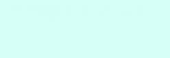 Copic Ciao Rotulador - Snow Green