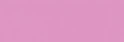 Copic Ciao Rotulador - Pale Lilac