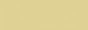 Copic Ciao Rotulador - Yellow Ochre