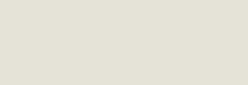 Copic Ciao Rotulador - Warm Gray 0